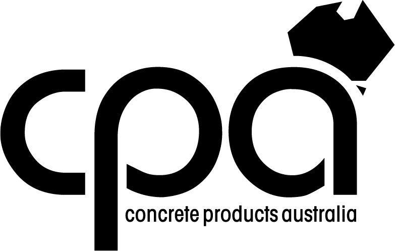 Concrete Products Australia